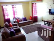 Five Seater With a Sofa Bed   Furniture for sale in Kajiado, Ongata Rongai
