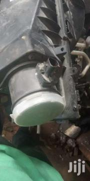 Air Flow Sensor Range Rover Vogue | Vehicle Parts & Accessories for sale in Nairobi, Ngara