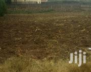 Prime Land | Land & Plots For Sale for sale in Nairobi, Kahawa