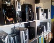 Brand New Bluetooth Subwoofers Available For Sale | Audio & Music Equipment for sale in Uasin Gishu, Langas