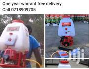 Sprayer 25l Petrol | Accessories for Mobile Phones & Tablets for sale in Embu, Gaturi North
