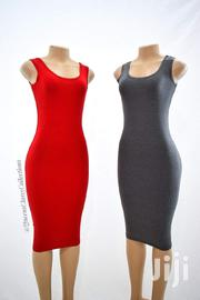 Lady Dresses | Clothing for sale in Nairobi, Nairobi Central