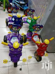 Kids Tricycle | Toys for sale in Nairobi, Embakasi