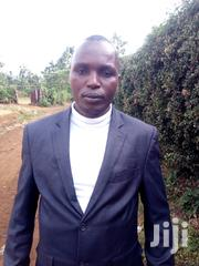 Christian And Hardworking | Driver CVs for sale in Meru, Mikinduri