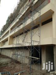Scaffolding Products Available | Other Repair & Constraction Items for sale in Nairobi, Nairobi Central