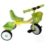 Blue Trycycle Age 2 To 5yrs | Toys for sale in Nairobi, Nairobi Central