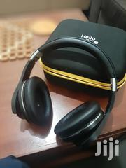 PACE Focus Bluetooth Headphones | Accessories for Mobile Phones & Tablets for sale in Nairobi, Mountain View