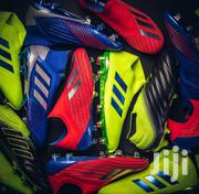 Online Adidas Football Boots Collection | Shoes for sale in Nairobi, Nairobi West