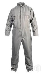 Overalls/Coveralls   Safety Equipment for sale in Nairobi, Nairobi Central