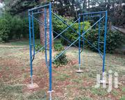Scaffolds For Hire And Sale | Other Repair & Constraction Items for sale in Nairobi, Nairobi Central