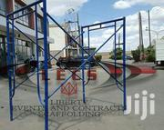 Scaffolds For Hire | Other Repair & Constraction Items for sale in Nairobi, Nairobi Central