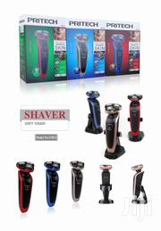 Soft Touch Smooth Skin Shaver | Hair Beauty for sale in Nairobi, Nairobi Central