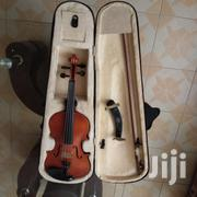 4/4 Violin | Musical Instruments for sale in Nairobi, Kangemi
