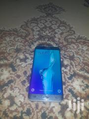 Samsung Galaxy S6 Edge Plus 32 GB Blue | Mobile Phones for sale in Kajiado, Kitengela