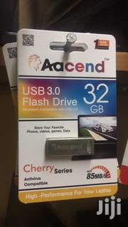 32gb 3.0 Speed Flash Froves With Warranty | Computer Accessories  for sale in Nairobi, Nairobi Central