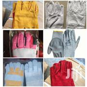 High Quality Gloves   Safety Equipment for sale in Nairobi, Nairobi Central