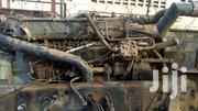 Engines For Faw. Sino Truck, Steyr, Shagman, Etc   Vehicle Parts & Accessories for sale in Nairobi, Roysambu