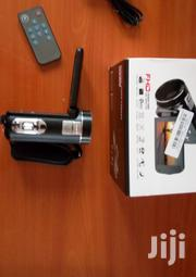 Night Vision Digital Video Camera | Cameras, Video Cameras & Accessories for sale in Nairobi, Nairobi Central