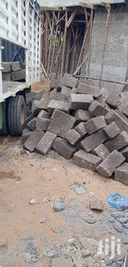 Machine Cut Stones | Building Materials for sale in Nairobi, Roysambu