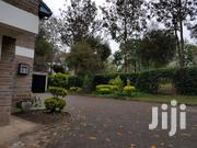 4 Bedroom Mansion in Nkoroi | Houses & Apartments For Sale for sale in Nairobi, Parklands/Highridge