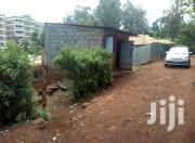60 By 180 Land In Ruaka | Land & Plots For Sale for sale in Kiambu, Kihara