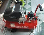 Air Compressor Machine | Manufacturing Equipment for sale in Mombasa, Likoni
