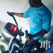 Wnq (8618A) Modern Cross Trainer Cross Trainer For Sale   Sports Equipment for sale in Nairobi, Kahawa