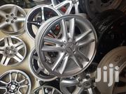 RIMS Size 16inch Mercedes Benz | Vehicle Parts & Accessories for sale in Nairobi, Nairobi Central