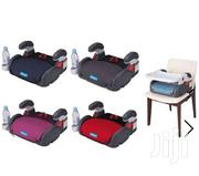 Backless Booster Seat   Children's Furniture for sale in Nairobi, Nairobi Central