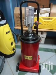 Pneumatic Greasing Bucket | Manufacturing Equipment for sale in Mombasa, Miritini