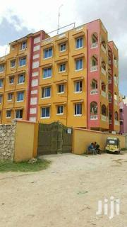 An Ideal One Bedroom To Let | Houses & Apartments For Rent for sale in Mombasa, Bamburi