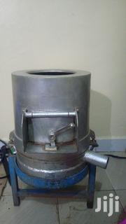 Potatoes Peelers | Restaurant & Catering Equipment for sale in Kiambu, Kinoo