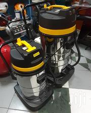 Vacuum Cleaner 100l | Salon Equipment for sale in Mombasa, Likoni