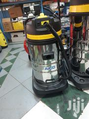 Vacuum Cleaner 50l | Home Appliances for sale in Mombasa, Likoni
