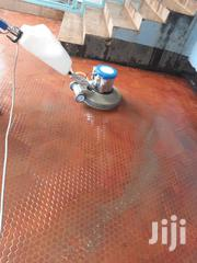 Jieba Floor Scrubber Mc | Manufacturing Equipment for sale in Mombasa, Shimanzi/Ganjoni