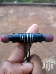 Awei AK9 Sub-woofer Bluetooth Earphones | Audio & Music Equipment for sale in Nairobi, Nairobi Central
