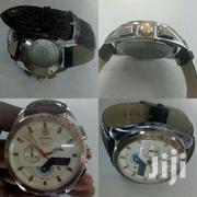 Carera Gt Chronometer | Watches for sale in Homa Bay, Mfangano Island