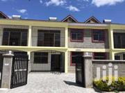 River Park Estate Phase 3   Houses & Apartments For Sale for sale in Machakos, Athi River