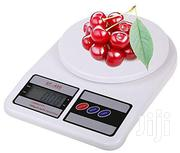10kgs Digital Weighing Scale | Kitchen Appliances for sale in Nairobi, Nairobi Central