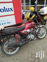Indian 2018 Red   Motorcycles & Scooters for sale in Mombasa, Changamwe