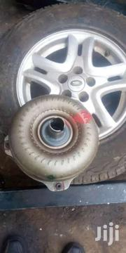 Range Rover Vogue Sport Discovery Top Converter | Vehicle Parts & Accessories for sale in Nairobi, Ngara