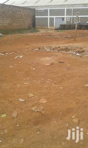 Prime Plot, Ruring'u, Meeting Point. Nyeri | Land & Plots For Sale for sale in Nyeri, Ruring'U