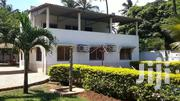 4 Bedroom Mansion With A Swimming Pool For Rent Mtwapa | Houses & Apartments For Rent for sale in Kilifi, Shimo La Tewa
