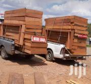 Mahogany Frames | Building Materials for sale in Nairobi, Zimmerman