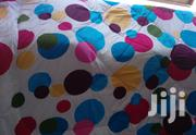 5*6 Cotton Duvets With Two Pillow Cases and a Matching Bedsheet | Home Accessories for sale in Nairobi, Dandora Area I