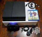 Sony Ps4 500gb Like New | Video Game Consoles for sale in Nairobi, Nairobi Central