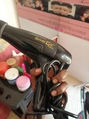 Blowdryer In Mint Condition | Tools & Accessories for sale in Kiambu, Kabete