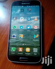 Samsung Galaxy S4 Active LTE-A 16 GB Black | Mobile Phones for sale in Kiambu, Juja