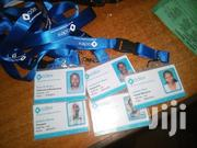 Staff/Student ID/Badges | Other Services for sale in Nairobi, Nairobi Central