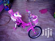 Used Kids Bike | Toys for sale in Mombasa, Mkomani
